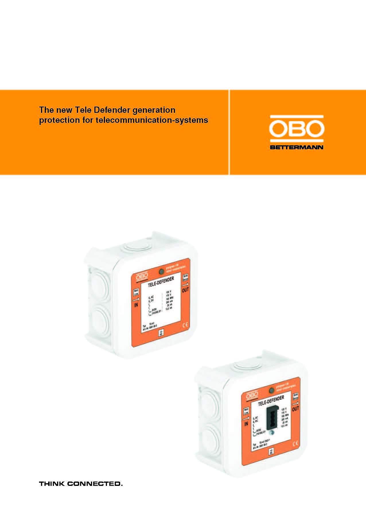 Protección de redes telefónicas digitales